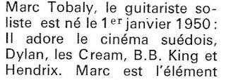 Jimi Hendrix dans la presse musicale française des années 60, 70 & 80 Rnf_2811
