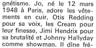 Jimi Hendrix dans la presse musicale française des années 60, 70 & 80 Rnf_2812