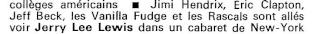 Jimi Hendrix dans la presse musicale française des années 60, 70 & 80 Rnf_2813