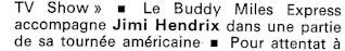 Jimi Hendrix dans la presse musicale française des années 60, 70 & 80 Rnf_2910