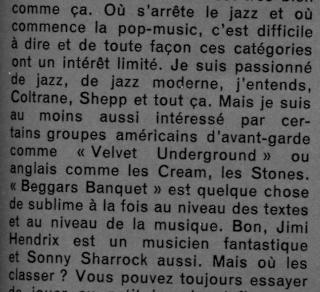 Jimi Hendrix dans la presse musicale française des années 60, 70 & 80 Rnf_2913