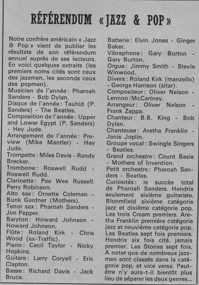 Jimi Hendrix dans la presse musicale française des années 60, 70 & 80 Rnf_3211