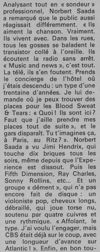 Jimi Hendrix dans la presse musicale française des années 60, 70 & 80 Rnf_3212