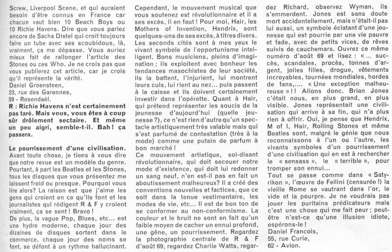 Jimi Hendrix dans la presse musicale française des années 60, 70 & 80 Rnf_3213