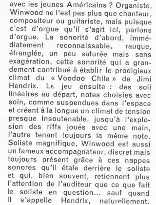 Jimi Hendrix dans la presse musicale française des années 60, 70 & 80 Rnf_3214