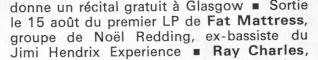 Noel Redding - Page 2 Rnf_3215