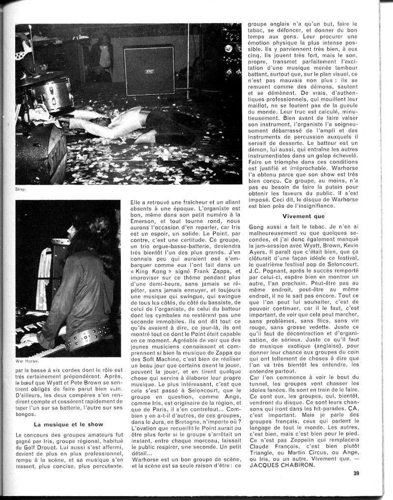 Deep Purple dans la presse française Rnf_5810