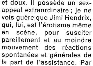 Jimi Hendrix dans la presse musicale française des années 60, 70 & 80 Rnf_8_10