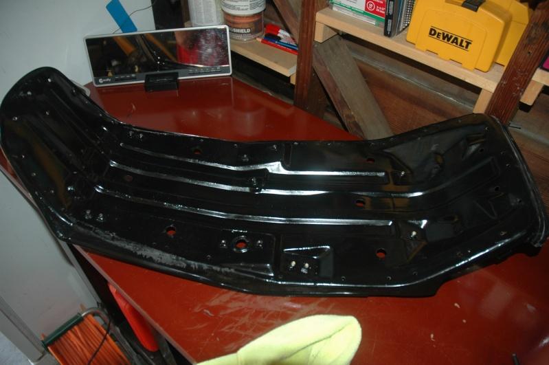 85 RS restoration (part #2) - Page 3 Dsc_0015