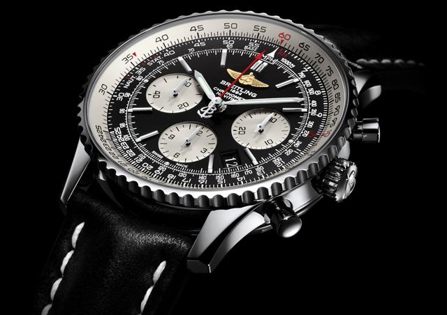 Choix montre pour un budget 6000-7000 Euros Breitl10