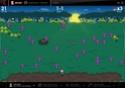 Jouez dans votre navigateur grâce au HTML5 Untitl12