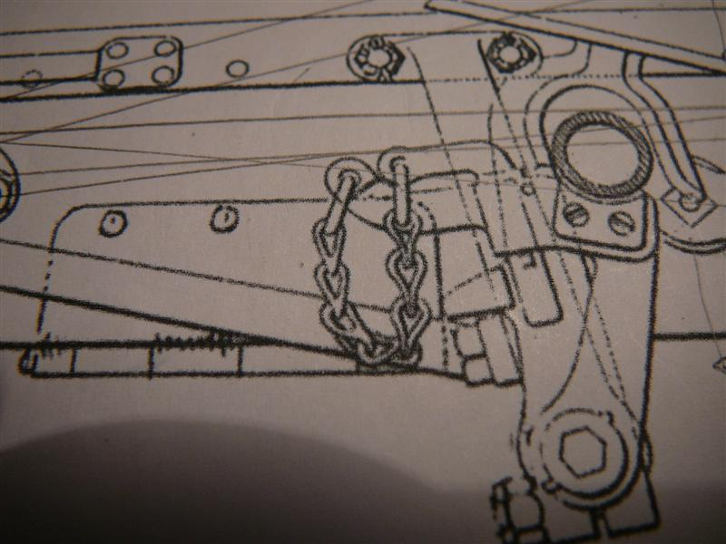 Canon de 75  de 1897 - Page 2 Chaine10