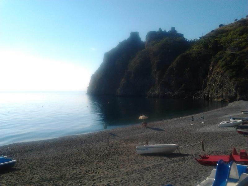 Biturbo e sole siciliano... 2012-019