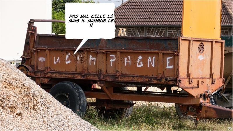LUMIXDAY 2012 Bourgogne les photos Lr4-p164