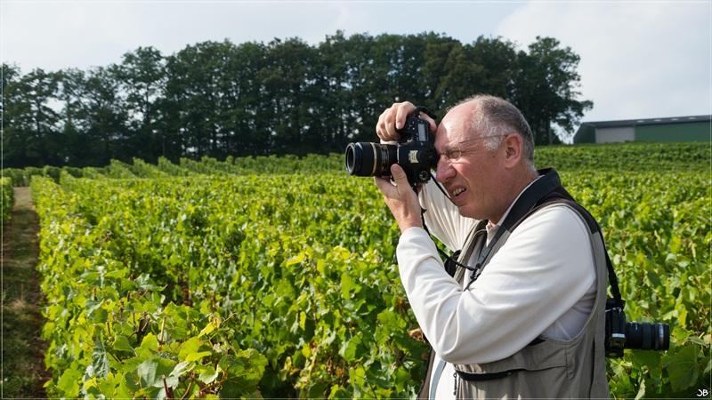 LUMIXDAY 2012 Bourgogne les photos Lr4-p165