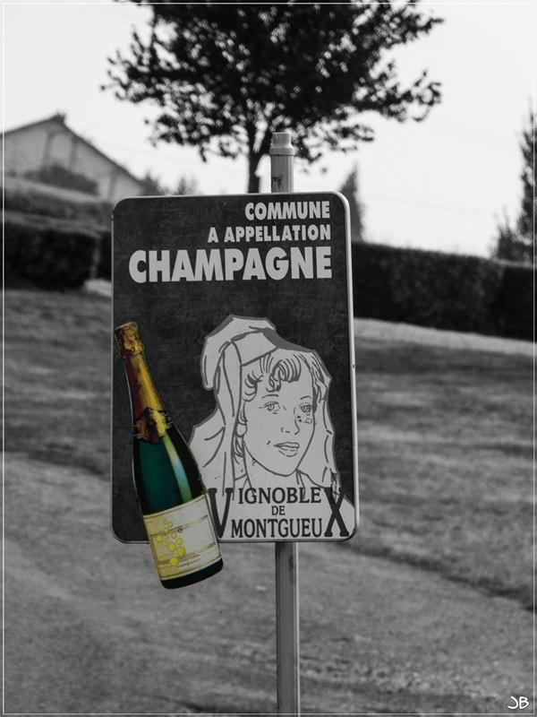 LUMIXDAY 2012 Bourgogne les photos Lr4-p167