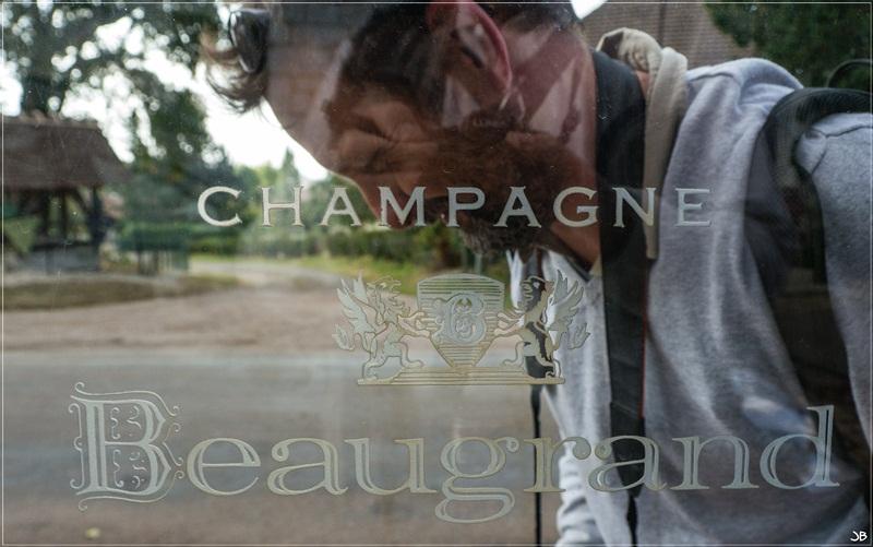 LUMIXDAY 2012 Bourgogne les photos Lr4-p168
