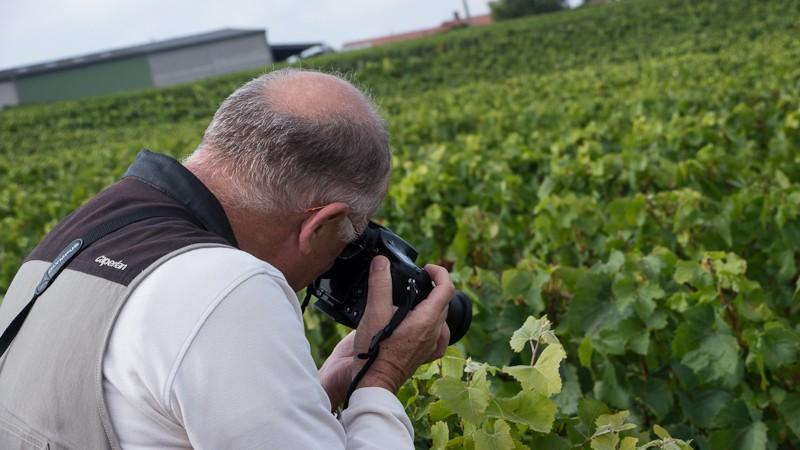 LUMIXDAY 2012 Bourgogne les photos Lr4-p169