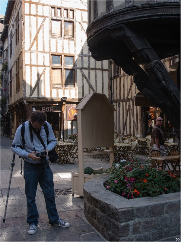 LUMIXDAY 2012 Bourgogne les photos Lr4-p923