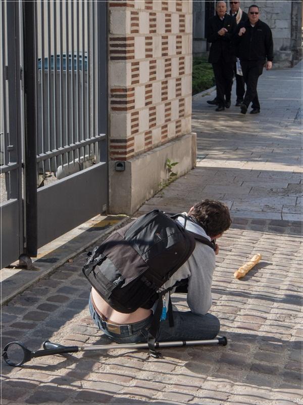 LUMIXDAY 2012 Bourgogne les photos Lr4-p924