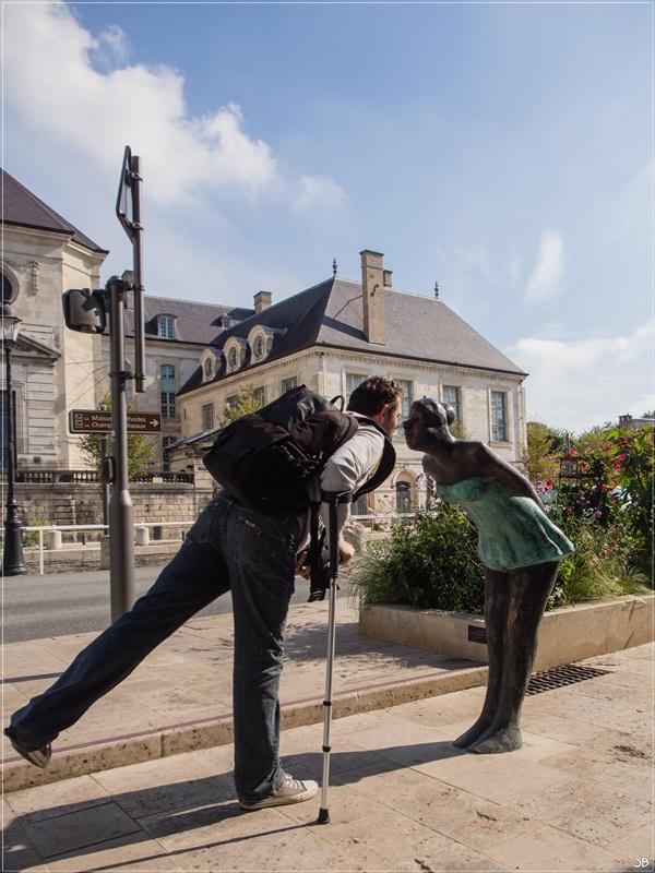LUMIXDAY 2012 Bourgogne les photos Lr4-p925