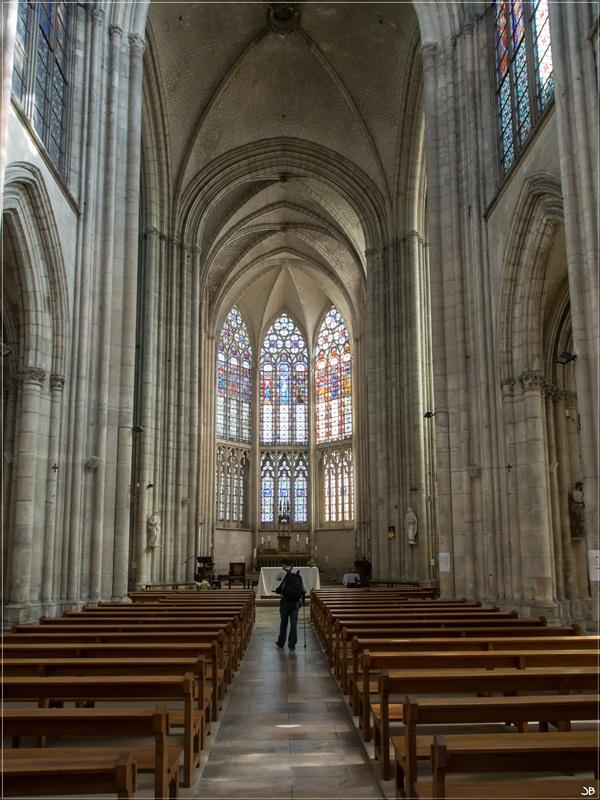 LUMIXDAY 2012 Bourgogne les photos Lr4-p928