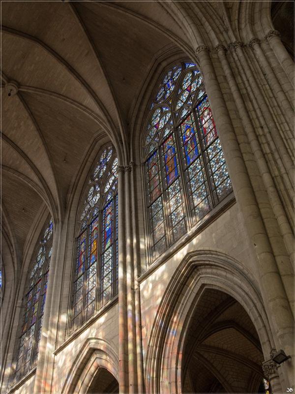 LUMIXDAY 2012 Bourgogne les photos Lr4-p932