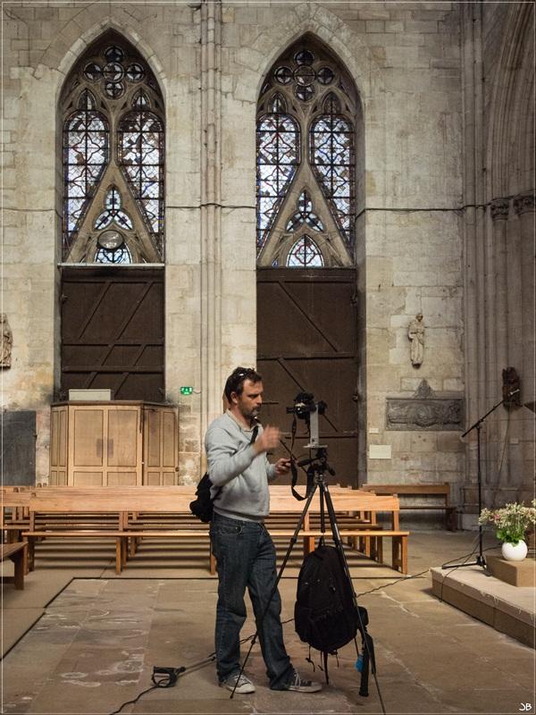 LUMIXDAY 2012 Bourgogne les photos Lr4-p933
