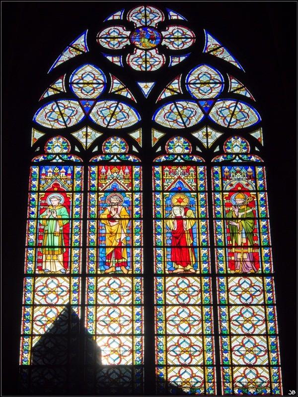 LUMIXDAY 2012 Bourgogne les photos Lr4-p936