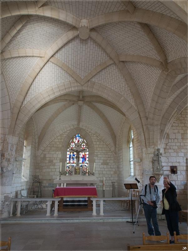 LUMIXDAY 2012 Bourgogne les photos Lr4-p944