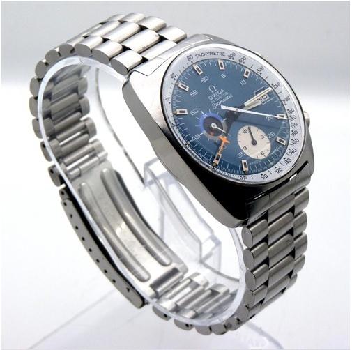 La montre qui vous manque le plus... Captur10