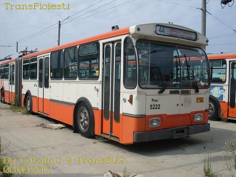 FBW 91-GTS (ex) 77516016