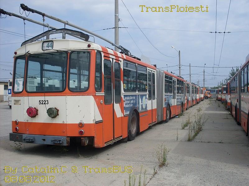 FBW 91-GTS (ex) 77516019