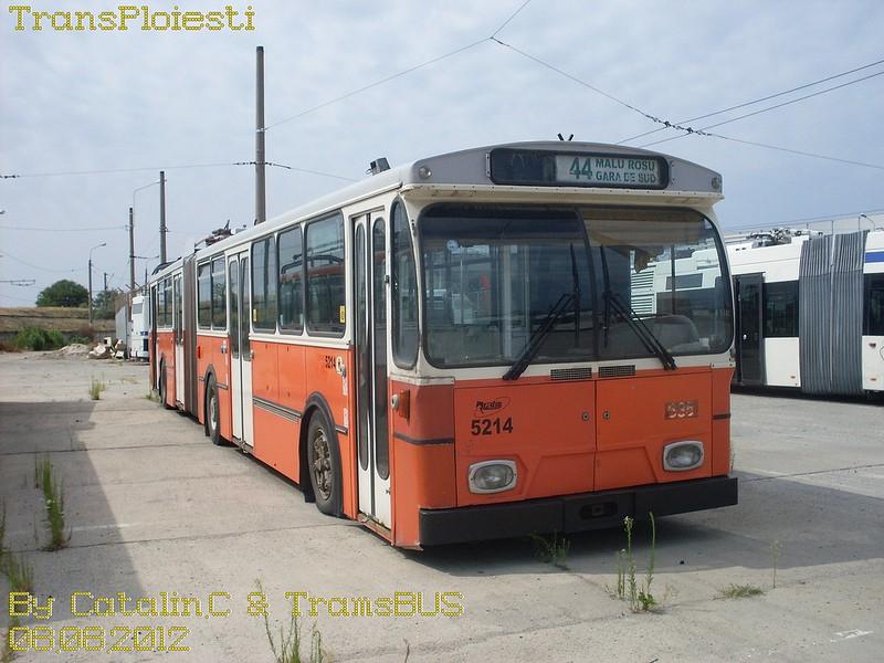 FBW 91-GTS (ex) 77516020