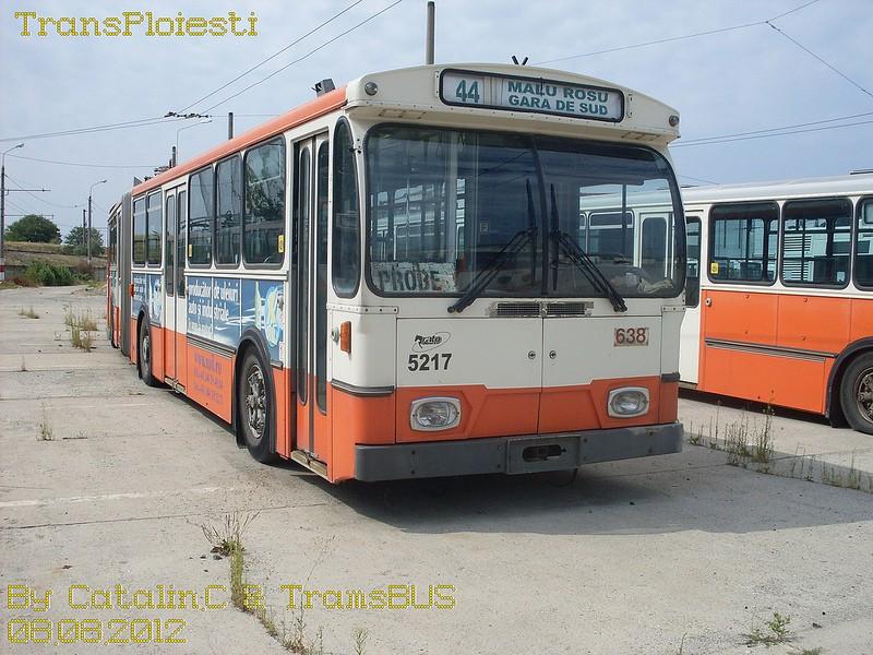 FBW 91-GTS (ex) 77516021