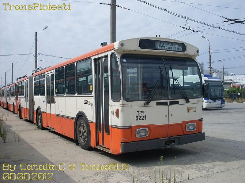 FBW 91-GTS (ex) 77516118