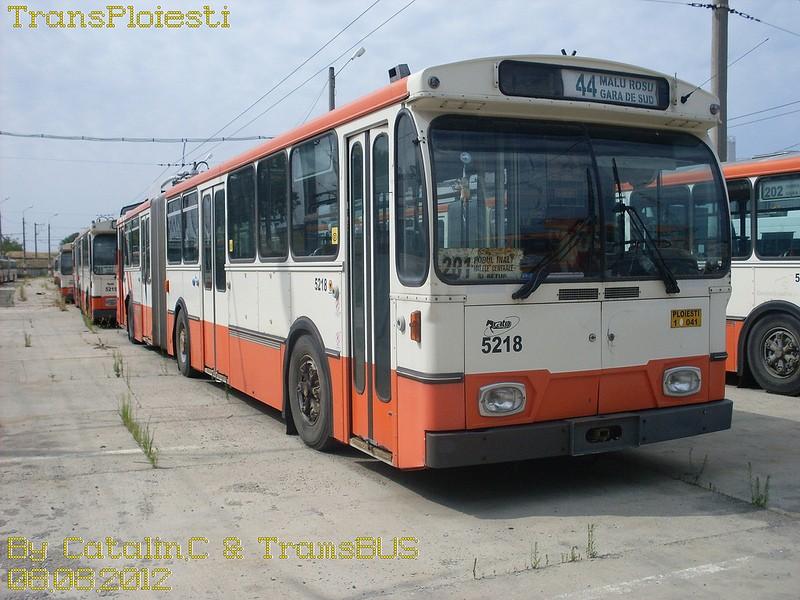 FBW 91-GTS (ex) 77516119