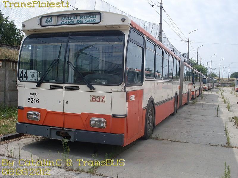 FBW 91-GTS (ex) 77516121