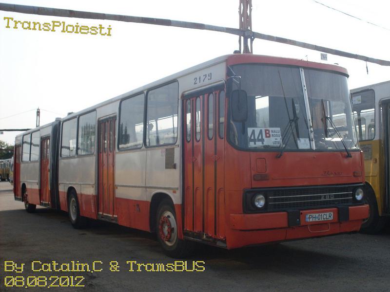 Ikarus 260 | 280 77516312