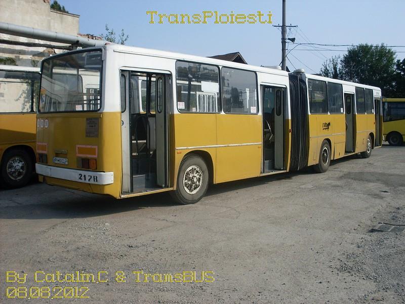 Ikarus 260 | 280 77516413