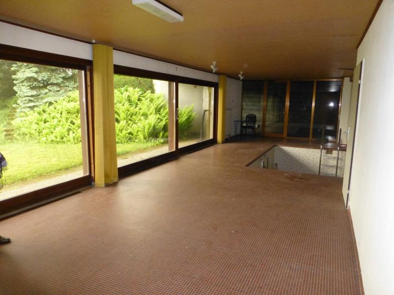Un nouvel atelier à Pierre ( pili ) P1000010