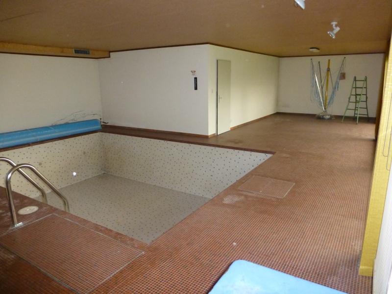 Un nouvel atelier à Pierre ( pili ) P1000012