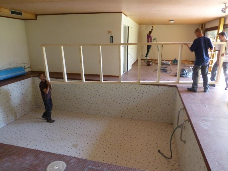 Un nouvel atelier à Pierre ( pili ) P1000016