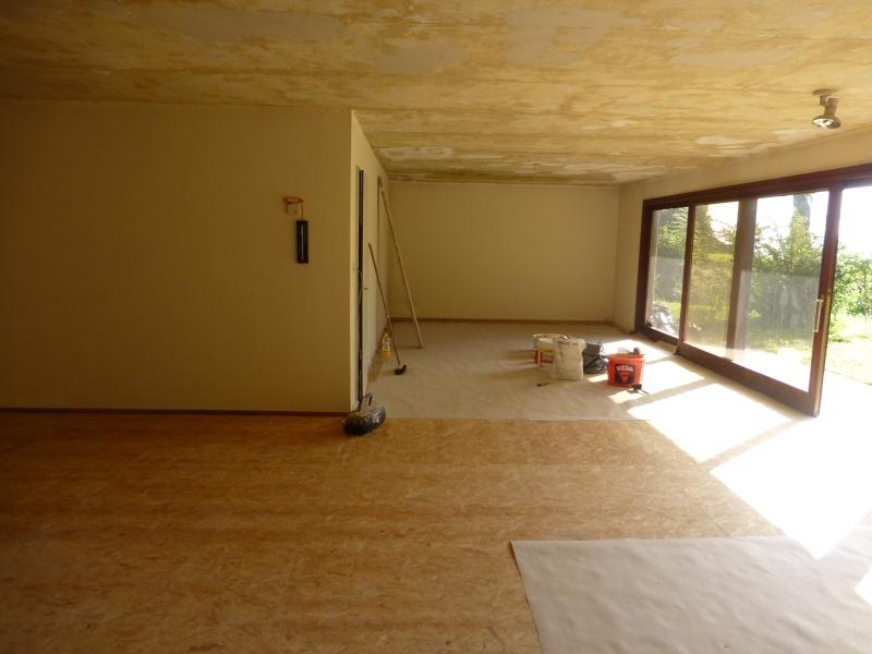 Un nouvel atelier à Pierre ( pili ) P1000211