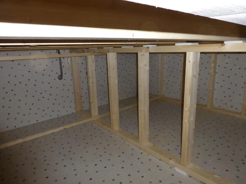 Un nouvel atelier à Pierre ( pili ) - Page 2 P1000314