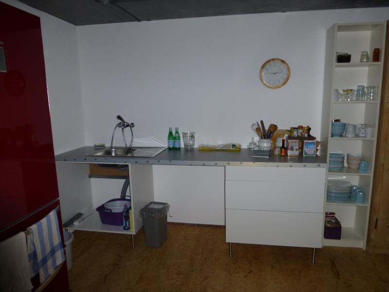 Un nouvel atelier à Pierre ( pili ) - Page 2 P1000326