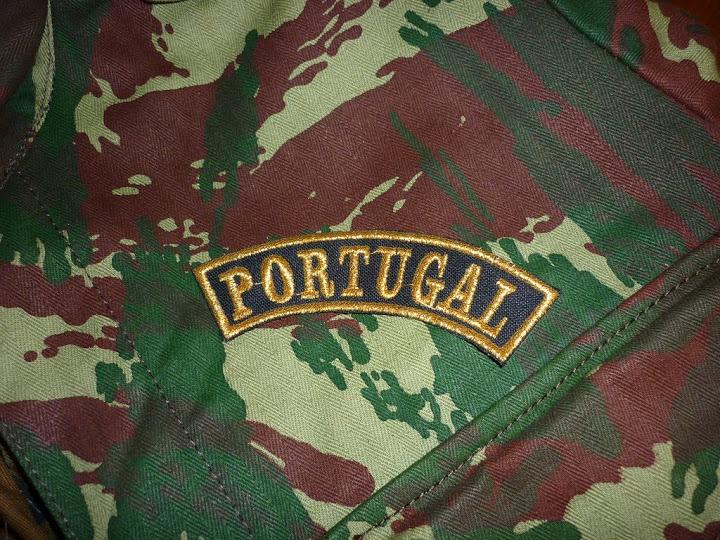 Portuguese Uniforms Dy_02010