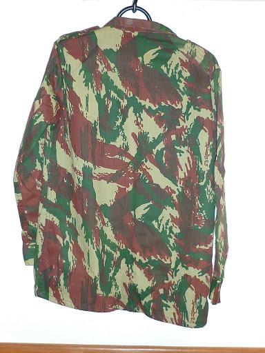 Portuguese Uniforms Dy_02710