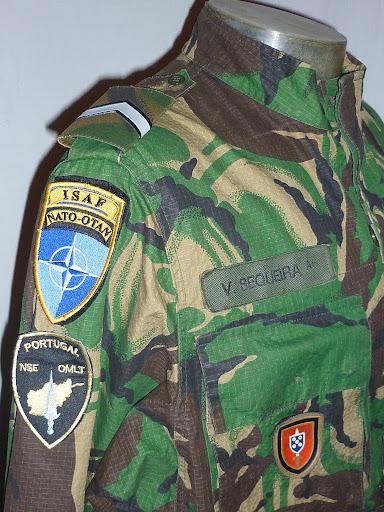 paratrooper DPM pattern Dylan_11