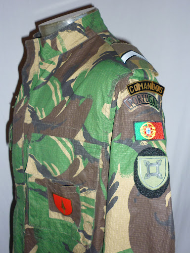paratrooper DPM pattern Dylan_12